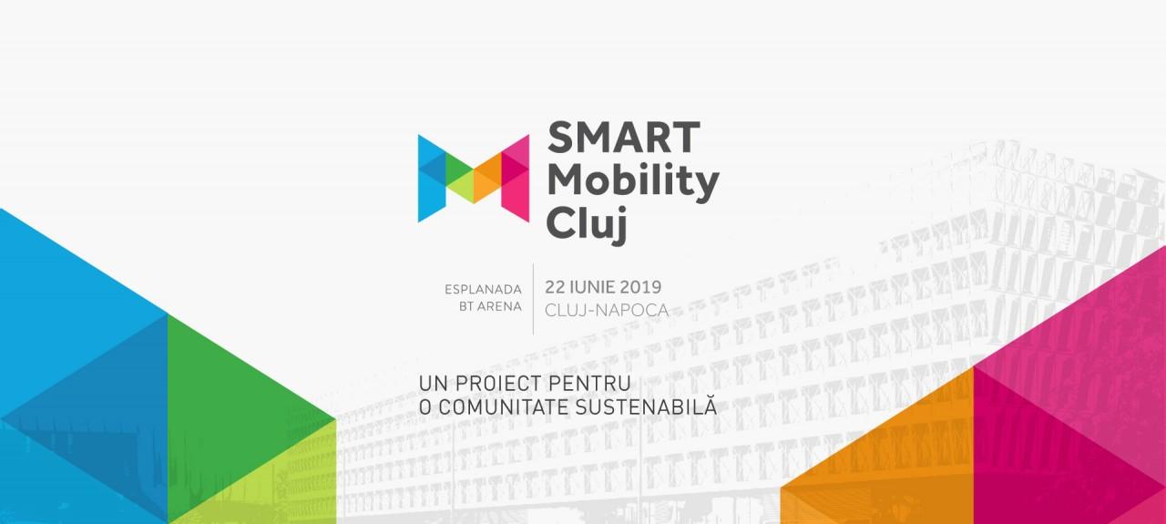 SmartMobilityCluj_22iunie