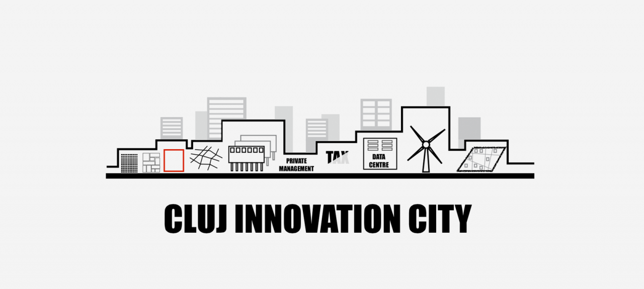 Cluj Innovation City1