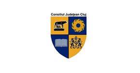 logo-CJC