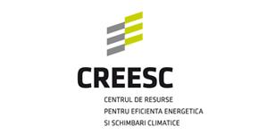 Logo-CREESC