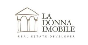 logo-LaDonnaIm