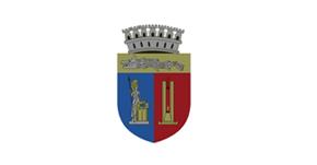 logo-Primarie