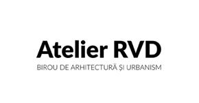 logo-RVD