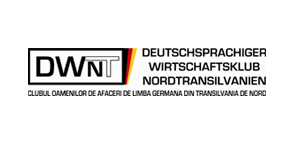 logo-dwnt-1