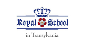 logo-royal-school-1