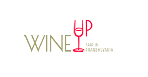 logo-wine-up-1